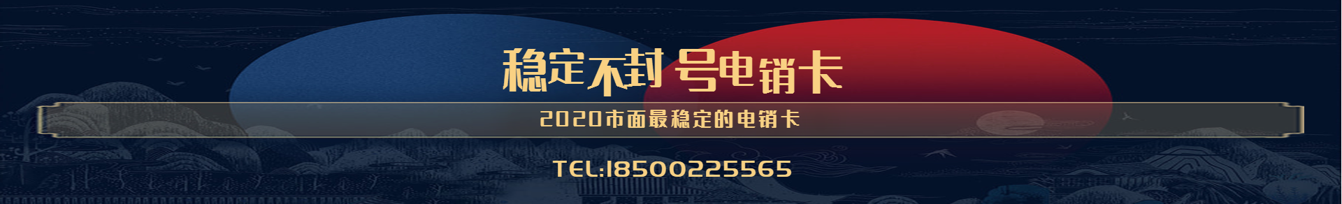http://www.dxkgw.cn/data/upload/201912/20191230104002_251.png