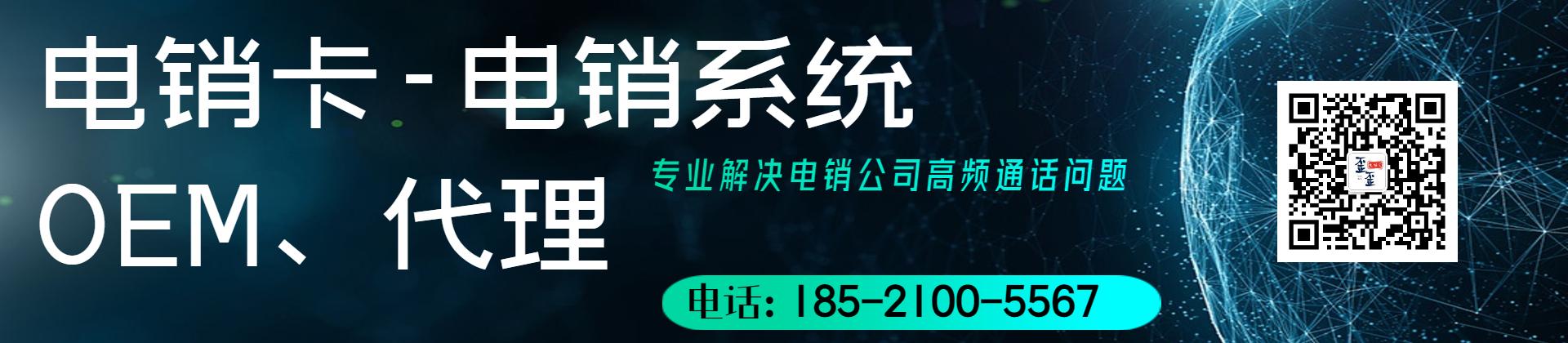 http://www.dxkgw.cn/data/upload/202101/20210119182039_474.jpg