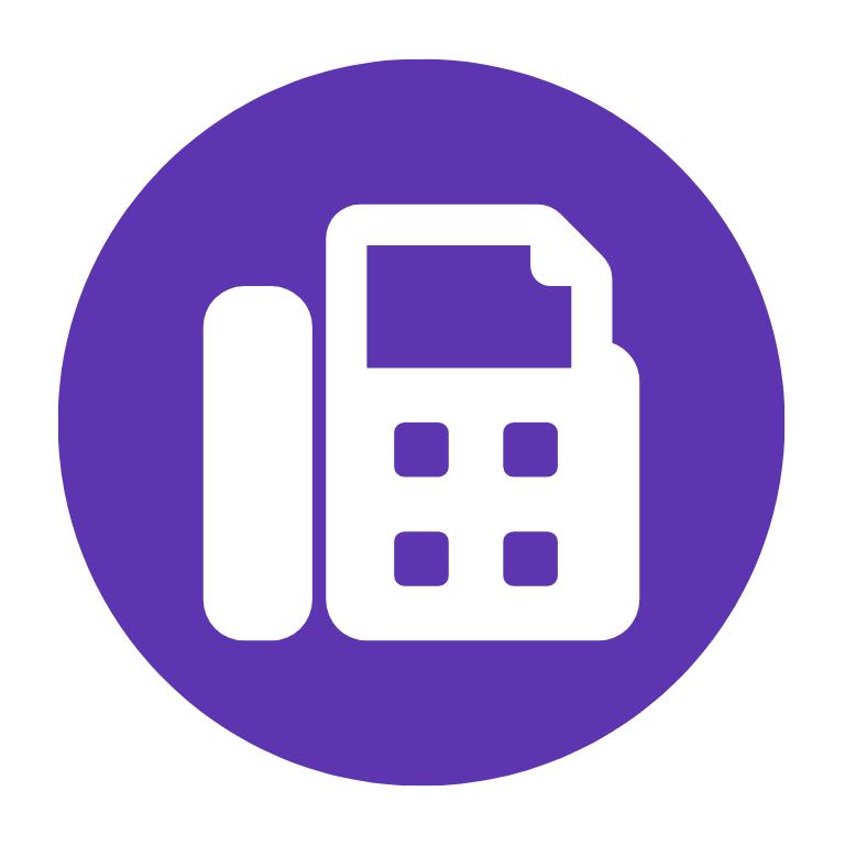 手机APP电销软件